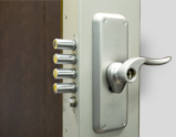 Ponte Vedra Beach Locksmith